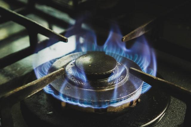 gázszerelés gyorsszolgálat